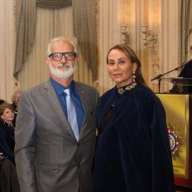 IMG 6720 280x280 - Cerimônia de Posse Academia Brasileira de Belas Artes 2019