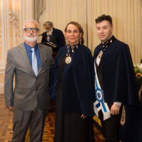 IMG 6722 280x280 - Cerimônia de Posse Academia Brasileira de Belas Artes 2019