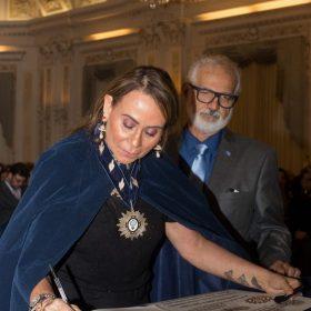 IMG 6726 280x280 - Cerimônia de Posse Academia Brasileira de Belas Artes 2019