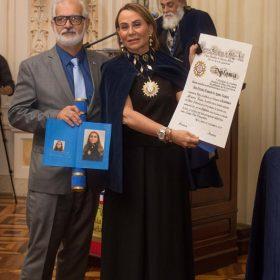 IMG 6728 280x280 - Cerimônia de Posse Academia Brasileira de Belas Artes 2019