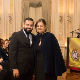 IMG 6730 280x280 - Cerimônia de Posse Academia Brasileira de Belas Artes 2019
