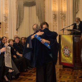 IMG 6739 280x280 - Cerimônia de Posse Academia Brasileira de Belas Artes 2019