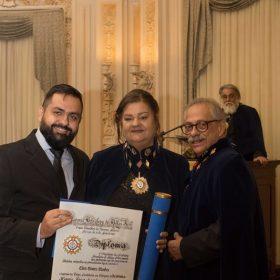 IMG 6741 280x280 - Cerimônia de Posse Academia Brasileira de Belas Artes 2019