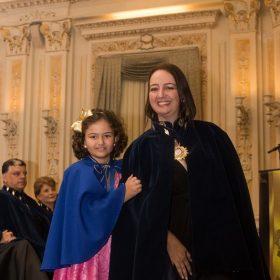 IMG 6745 280x280 - Cerimônia de Posse Academia Brasileira de Belas Artes 2019