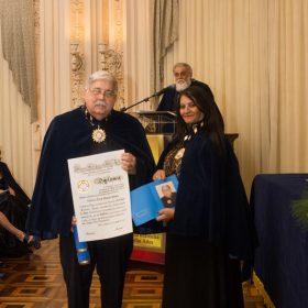 IMG 6759 280x280 - Cerimônia de Posse Academia Brasileira de Belas Artes 2019