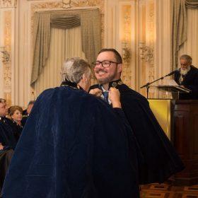 IMG 6760 280x280 - Cerimônia de Posse Academia Brasileira de Belas Artes 2019