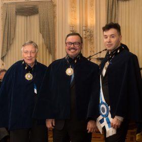 IMG 6761 280x280 - Cerimônia de Posse Academia Brasileira de Belas Artes 2019
