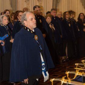 IMG 6779 280x280 - Cerimônia de Posse Academia Brasileira de Belas Artes 2019