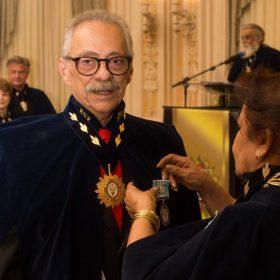 IMG 6788 280x280 - Cerimônia de Posse Academia Brasileira de Belas Artes 2019