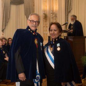 IMG 6789 280x280 - Cerimônia de Posse Academia Brasileira de Belas Artes 2019