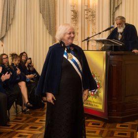 IMG 6792 280x280 - Cerimônia de Posse Academia Brasileira de Belas Artes 2019