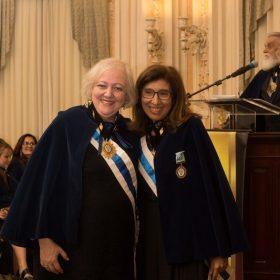 IMG 6794 280x280 - Cerimônia de Posse Academia Brasileira de Belas Artes 2019