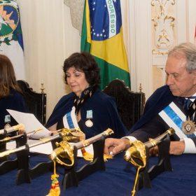 IMG 6806 280x280 - Cerimônia de Posse Academia Brasileira de Belas Artes 2019