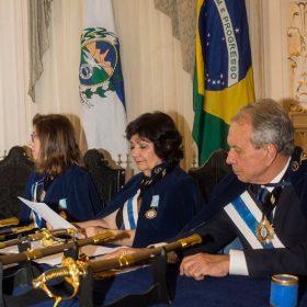 IMG 6807 280x280 - Cerimônia de Posse Academia Brasileira de Belas Artes 2019