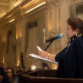 IMG 6816 280x280 - Cerimônia de Posse Academia Brasileira de Belas Artes 2019