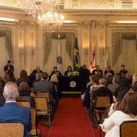 IMG 6826 280x280 - Cerimônia de Posse Academia Brasileira de Belas Artes 2019