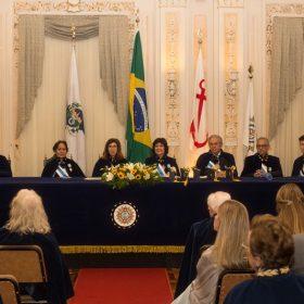 IMG 6829 280x280 - Cerimônia de Posse Academia Brasileira de Belas Artes 2019