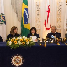 IMG 6837 280x280 - Cerimônia de Posse Academia Brasileira de Belas Artes 2019