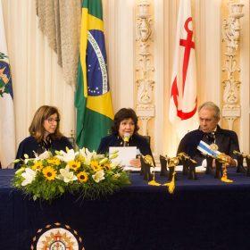 IMG 6838 280x280 - Cerimônia de Posse Academia Brasileira de Belas Artes 2019