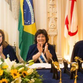 IMG 6839 280x280 - Cerimônia de Posse Academia Brasileira de Belas Artes 2019