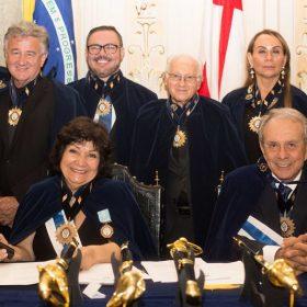 IMG 6848 280x280 - Cerimônia de Posse Academia Brasileira de Belas Artes 2019