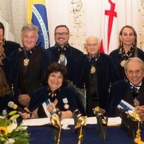 IMG 6849 280x280 - Cerimônia de Posse Academia Brasileira de Belas Artes 2019
