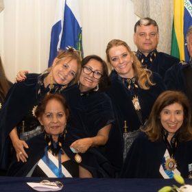 IMG 6850 280x280 - Cerimônia de Posse Academia Brasileira de Belas Artes 2019
