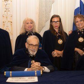 IMG 6851 280x280 - Cerimônia de Posse Academia Brasileira de Belas Artes 2019