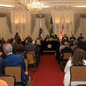 IMG 6860 280x280 - Cerimônia de Posse Academia Brasileira de Belas Artes 2019