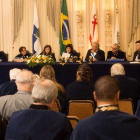 IMG 6861 280x280 - Cerimônia de Posse Academia Brasileira de Belas Artes 2019