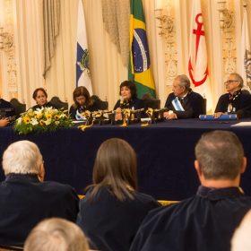 IMG 6862 280x280 - Cerimônia de Posse Academia Brasileira de Belas Artes 2019