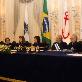 IMG 6863 280x280 - Cerimônia de Posse Academia Brasileira de Belas Artes 2019