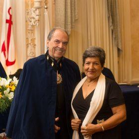 IMG 6869 280x280 - Cerimônia de Posse Academia Brasileira de Belas Artes 2019