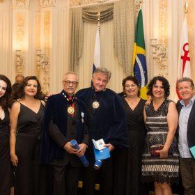 IMG 6874 280x280 - Cerimônia de Posse Academia Brasileira de Belas Artes 2019