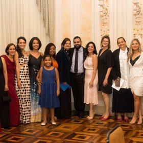 IMG 6878 280x280 - Cerimônia de Posse Academia Brasileira de Belas Artes 2019