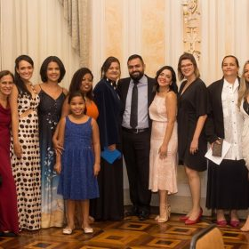 IMG 6879 280x280 - Cerimônia de Posse Academia Brasileira de Belas Artes 2019