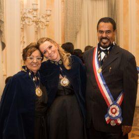 IMG 6880 280x280 - Cerimônia de Posse Academia Brasileira de Belas Artes 2019