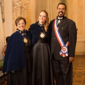 IMG 6882 280x280 - Cerimônia de Posse Academia Brasileira de Belas Artes 2019