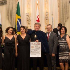 IMG 6886 280x280 - Cerimônia de Posse Academia Brasileira de Belas Artes 2019