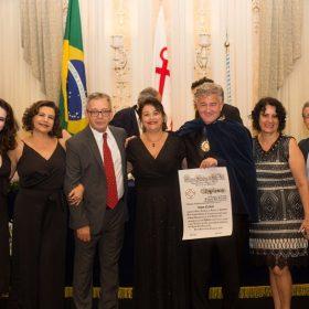 IMG 6887 280x280 - Cerimônia de Posse Academia Brasileira de Belas Artes 2019