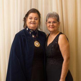 IMG 6888 280x280 - Cerimônia de Posse Academia Brasileira de Belas Artes 2019