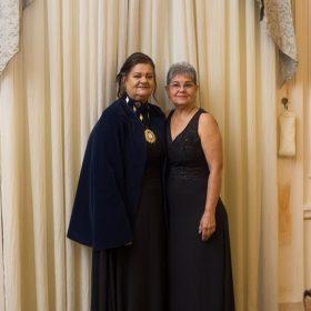 IMG 6891 280x280 - Cerimônia de Posse Academia Brasileira de Belas Artes 2019