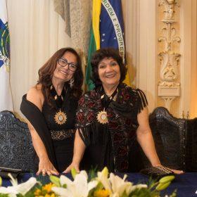 IMG 6896 280x280 - Cerimônia de Posse Academia Brasileira de Belas Artes 2019