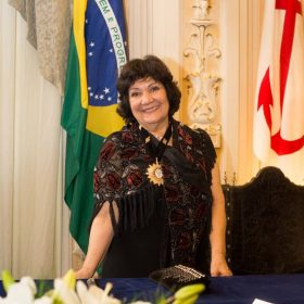 IMG 6897 280x280 - Cerimônia de Posse Academia Brasileira de Belas Artes 2019