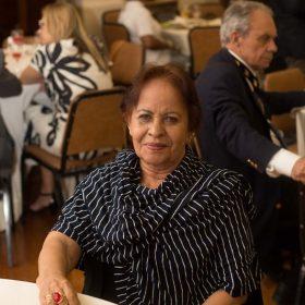 IMG 6921 280x280 - Cerimônia de Posse Academia Brasileira de Belas Artes 2019