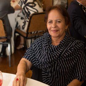 IMG 6922 280x280 - Cerimônia de Posse Academia Brasileira de Belas Artes 2019