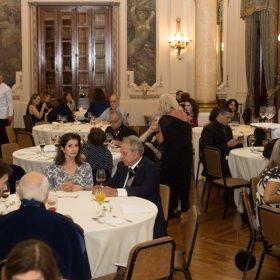 IMG 6928 280x280 - Cerimônia de Posse Academia Brasileira de Belas Artes 2019