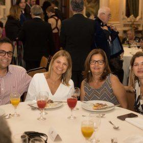 IMG 6942 280x280 - Cerimônia de Posse Academia Brasileira de Belas Artes 2019