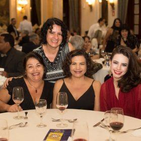IMG 6943 280x280 - Cerimônia de Posse Academia Brasileira de Belas Artes 2019