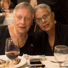 IMG 6955 280x280 - Cerimônia de Posse Academia Brasileira de Belas Artes 2019